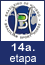 Circuito do Cavalo BH - 14a. Etapa - SP