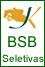 Csn Copa JK de Hipismo - Seletivas da Cbh - BSB