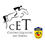 III Etapa do Ranking do CET - BSB
